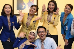 Cek Honor Karyawan Bank Bca Lengkap Terbaru