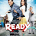 Ready (2011) Watch Full Hindi Movie Online