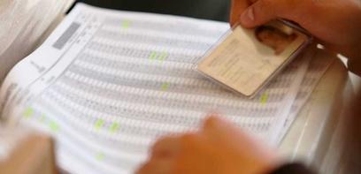 Registraduría amplía horario de atención para inscripción de cédulas para elecciones de Presidente