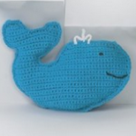 https://www.lovecrochet.com/babys-friendly-whale-in-lily-sugar-and-cream-the-original-solids-1