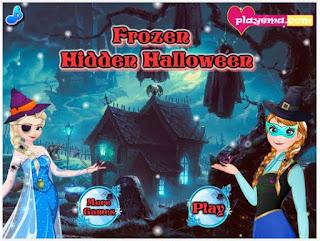 http://mrjogos.uol.com.br/jogo/frozen-hidden-halloween.jsp