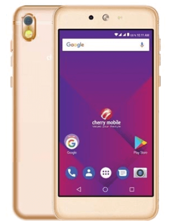 Cherry Mobile Desire R8 Lite price and specs