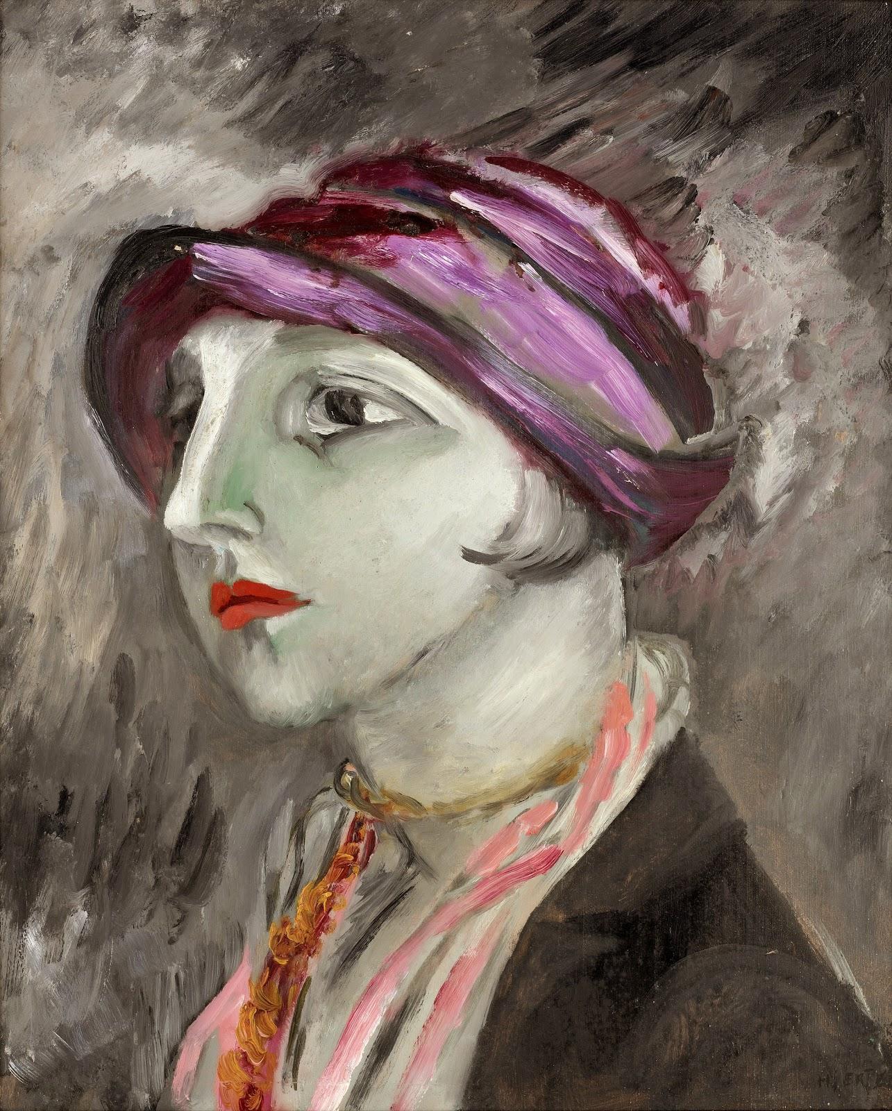 Sigrid  Hjert C An  Tutt'Art   ()