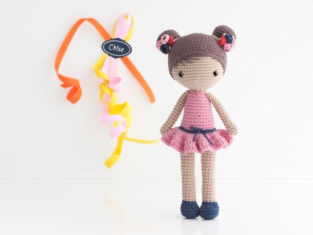 amigurumi-doll-muneca-chloe-patron-gratis-free-pattern