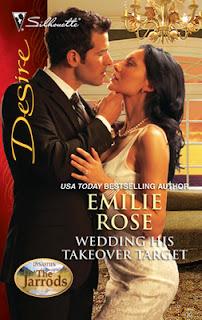Amor fingido – Emilie Rose