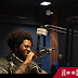 Video: Pablo Juan On Hoodrich Radio w/ DJ SCREAM
