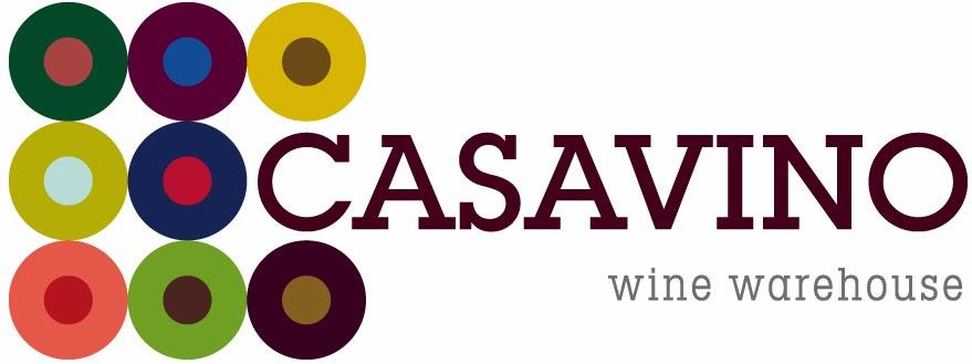 Виж Специалната Лятна Селекция Вино и Бира  в  CASAVINO промо-каталог ЛЯТО → 10-30 Юни 2016