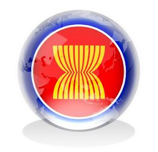 Latar Belakang Berdirinya ASEAN dan Tujuannya