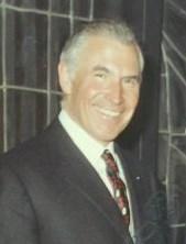 Karl Zuegg