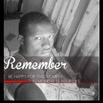 Matthew Ashimolowo Books Download