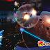 Climax Studios confirma RiftStar Raiders para Nintendo Switch
