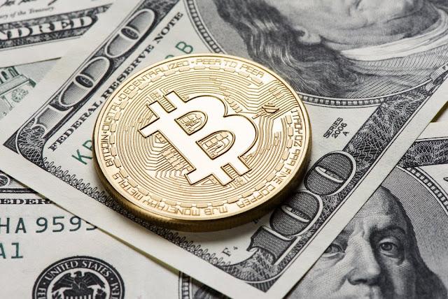 Prospek dan Prediksi Harga Coin Bitcoin (BTC) di Tahun 2018