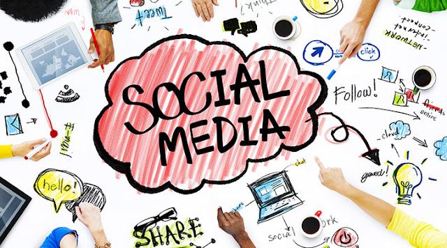 www.webmarketing-com.com