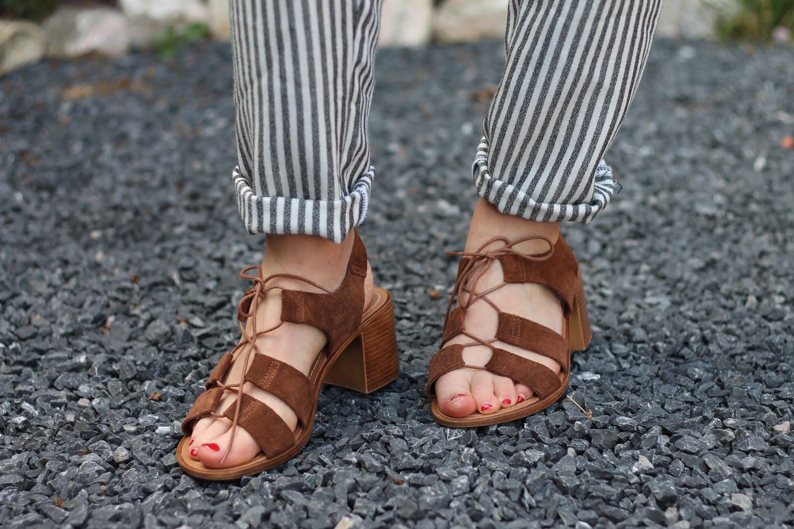 rad-anais-fait-son-caprice-look-chaussures-gemo