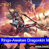 War Of Rings Mod Pro Crack Hack Apk Free Download