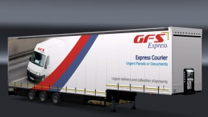 Jumbo trailer pack by Fred_Be