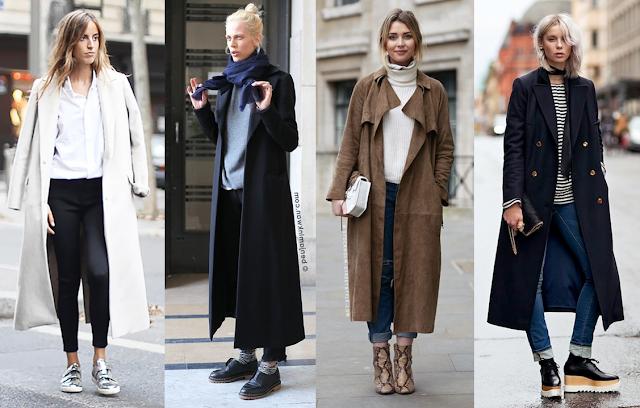 Floor-duster-coat-abrigo-street-style-fashion-moda-chez agnes