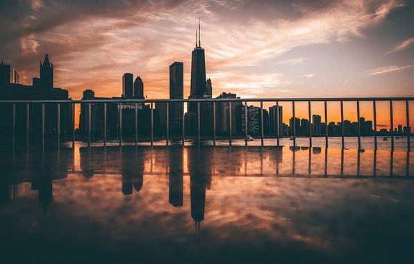 Faktor bandar togel online terbesar dan terpercaya