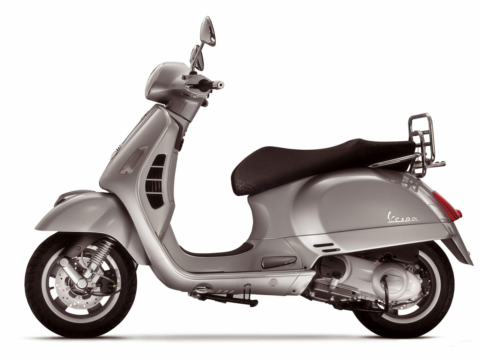 2006 vespa gts 250 ie accident lawyers info scooter pictures. Black Bedroom Furniture Sets. Home Design Ideas