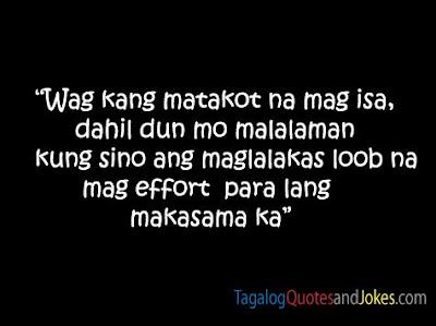 Tagalog essay tungkol sa kalusugan