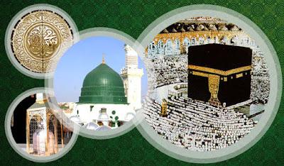 umroh-ramadhan-apa-haji-juni-2016