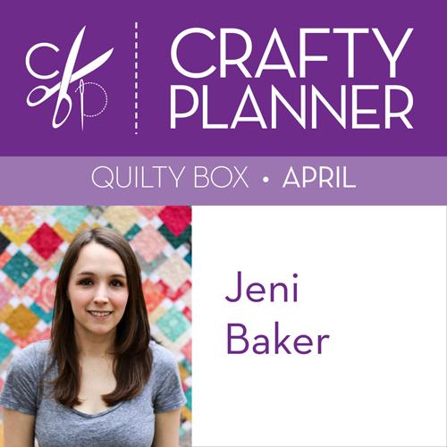http://craftyplanner.com/2016/04/15/jeni-baker/