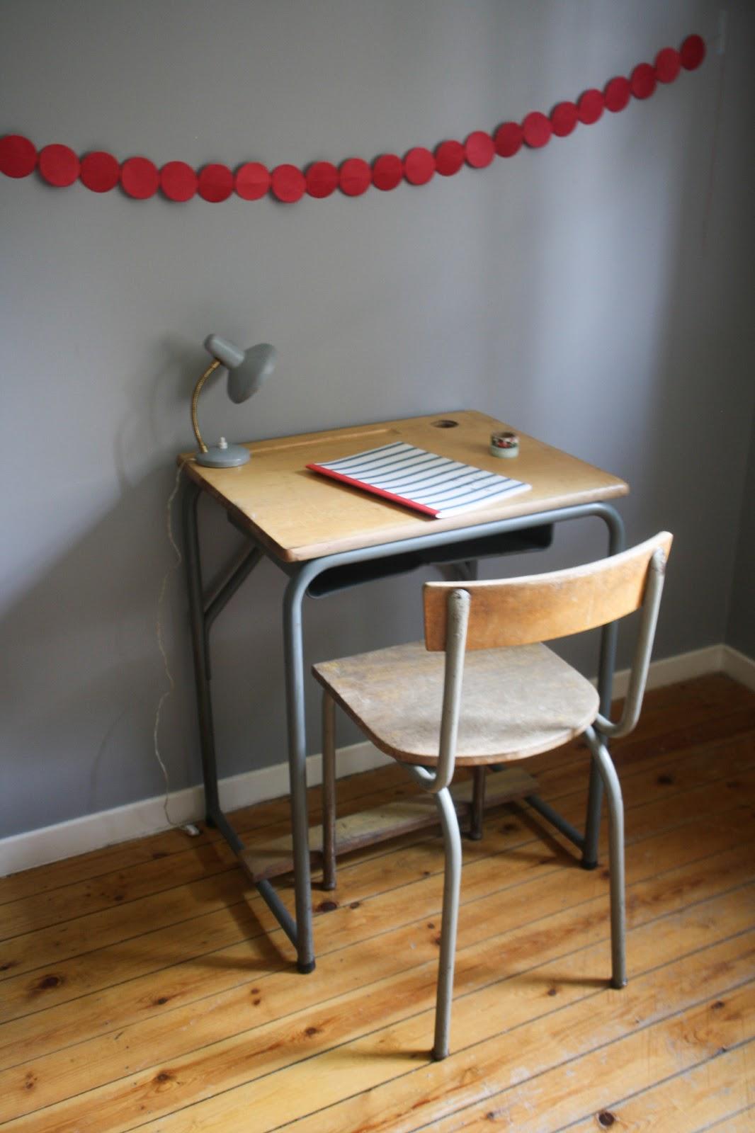 little vintage lovers soldes enfants 1. Black Bedroom Furniture Sets. Home Design Ideas