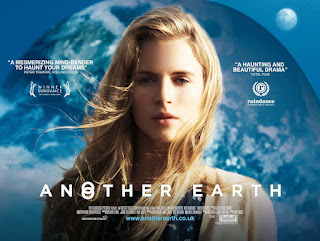 ea_anotherearth.jpg