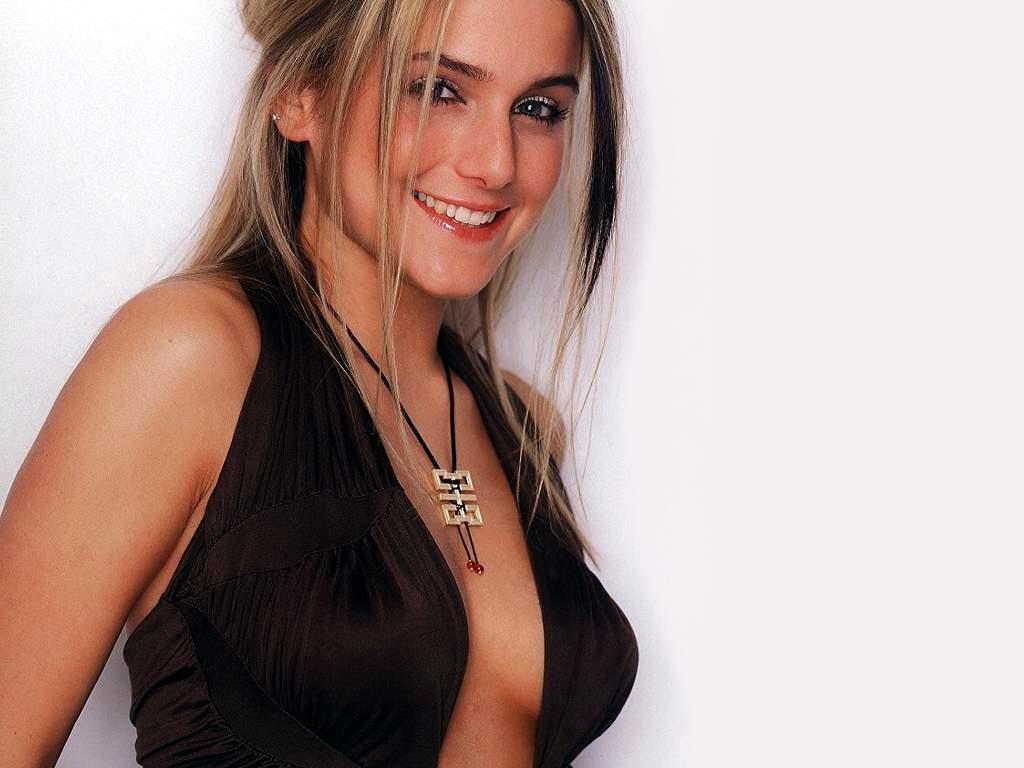 Actress Deutsch