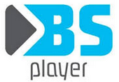 BS.Player 2.73 Build 1083 2018 Free Download