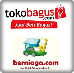 3 Situs Jual Beli Mobil Bekas Paling Banyak Dicari di