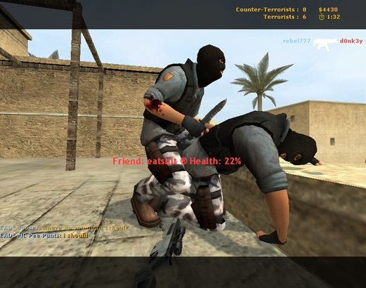 Counter Strike Source Ipad: Pc Software Free Download Full Version 2013: DOWNLOAD
