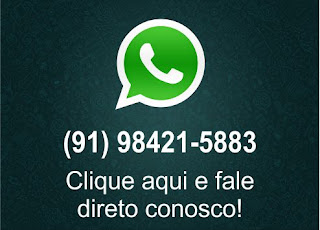 http://api.whatsapp.com/send?1=pt_BR&phone=559184215883