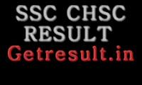 SSC CHSL Results 2014