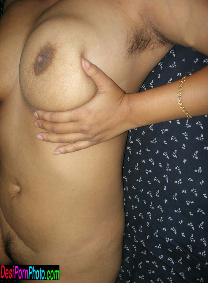 Seems desi girl hairy armpits abstract