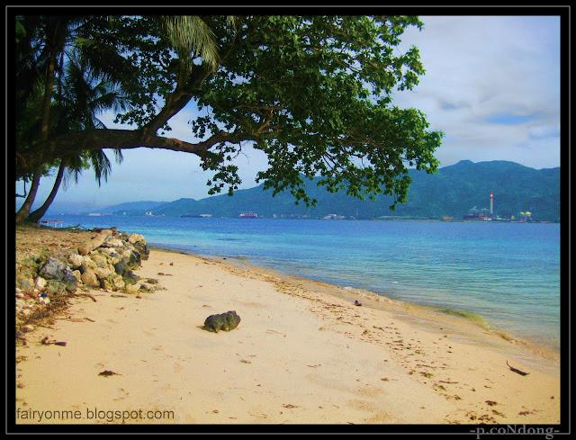 pulau_condong_lampung