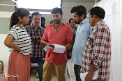 Lakshmi Bomb Movie Stills-thumbnail-19