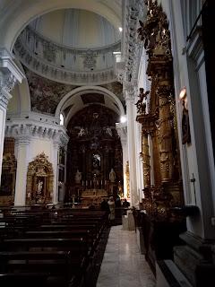 Foto: Concha Alarcón