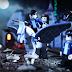 LEGO lança clipe de 90 segundos relembrando a franquia de Harry Potter