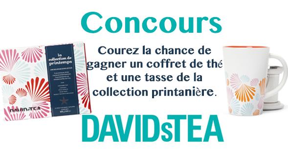 graphic regarding David's Bridal Printable Coupon identify David tea coupon code / Coupon distribution careers