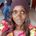 Popular Ebonyi Lawmaker Gives Three Reasons She Unfollows People On Facebook
