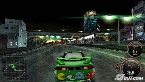 Full the no furious drift download the movie and tokyo free fast
