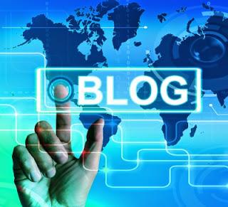 Ingin Blog Selalu Eksis, Lakukan Trik Jitu Berikut Agar Blog Anda Tetap Up To Date