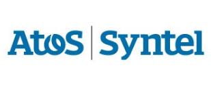 Atos Syntel Off Campus Drive 2018