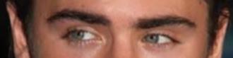 sobrancelhas-masculinas-05