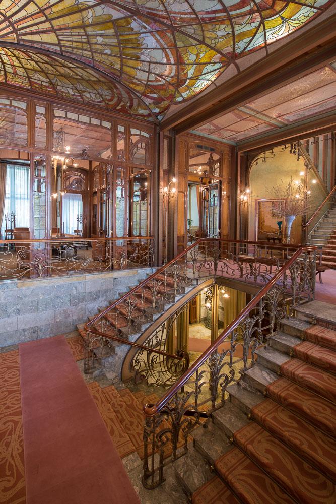 Casa Con Estilo Barcelona #2: 15-06-Hotel-Solvay-132.jpg