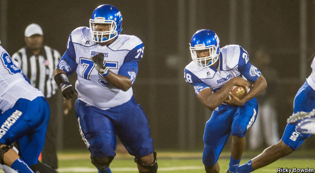 ADD'S HBCU SPORTS REPORT: Scores and Recaps From EVERY ...
