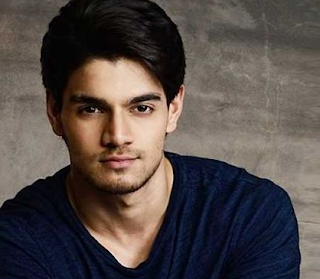 Suraj Pancholi age, photos, image, actor, hero, upcoming movie, and jiah khan relationship, biography, father, photos of , movie, date of birth, mother, latest photos, hero, hd image, hd photos, girlfriend, wiki, images of, height, body