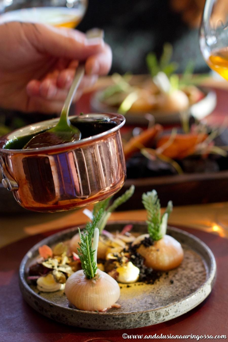 Noa_Tallinna_Tallinnan parhaat ravintolat_Andalusian auringossa_ruokablogi_matkablogi_10