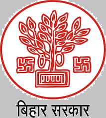 LRC Bihar Recruitment 2019 | Bihar Revenue Department Recrutment 2019